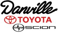 Danville Toyota Scion