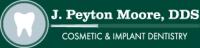 J. Peyton Moore DDS