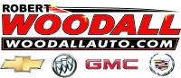 Robert Woodall Chevrolet Buick GMC Cadillac
