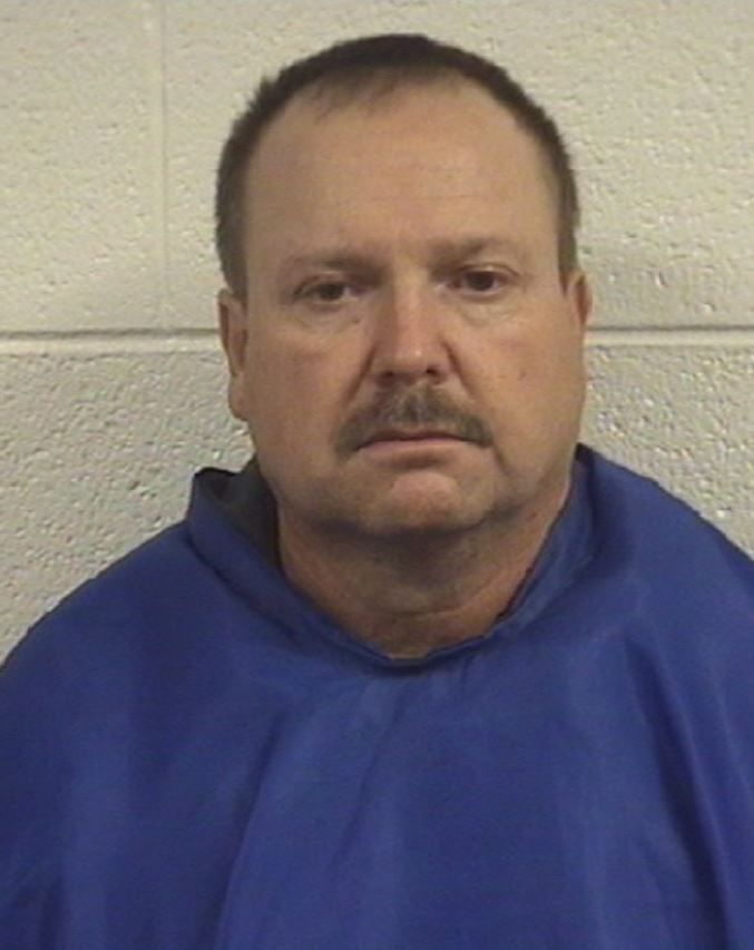 reidsville men After shooting a man in the head and a five-hour standoff with local law enforcement, a reidsville man now faces attempted murder charges.