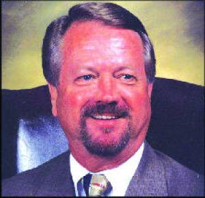 Cole john obituaries for Davis motors danville va