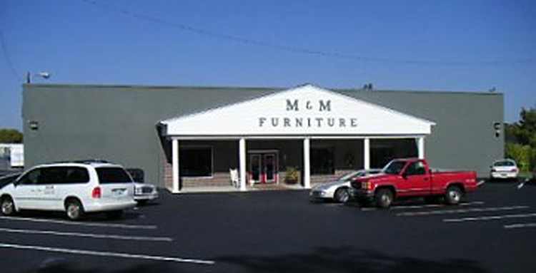 M M Furniture Danville Va Buddy S Home Furnishings Electronics 365 Lowes Dr The Department