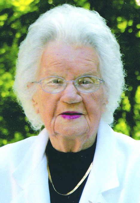 Davis evelyn merricks obituaries for Davis motors danville va