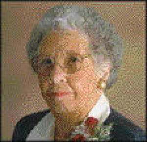Kirks, Ethel