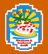 San Luis Mexican & Seafood Grill