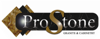 Prostone Granite & Cabinetry