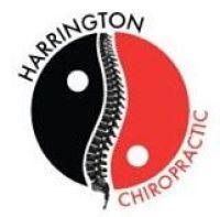 Harrington Chiropractic & Acupuncture Clinic
