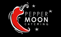 Pepper Moon Catering Inc