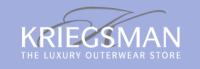 Kriegsman Furs & Outerwear