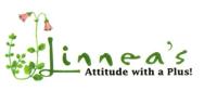 Linnea's Boutique