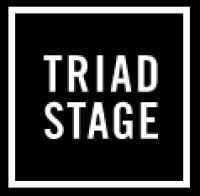 Triad Stage