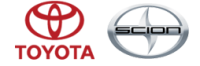 Vann York Toyota Scion
