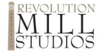 Revolution Mill Studios