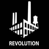 Revolution Mill Events Center