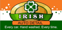 Irish Auto Detail LLC
