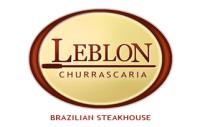 Leblon Brazilian Steak House