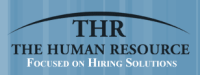 The Human Resource of the Triad