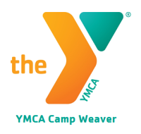 YMCA Camp Weaver