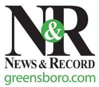 News & Record