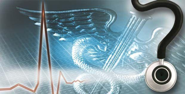 Greensboro health center receives grant to improve technology - Greensboro News & Record: News