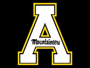 App State won't rush Cox back from injury with award-winning Moore available