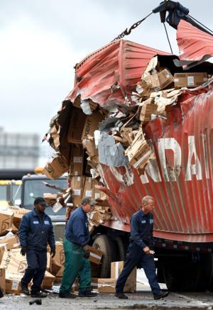 06_jw_joverturned truck 101013__N5V5022.jpg