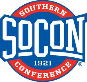 Southern Conference to keep championships in North Carolina