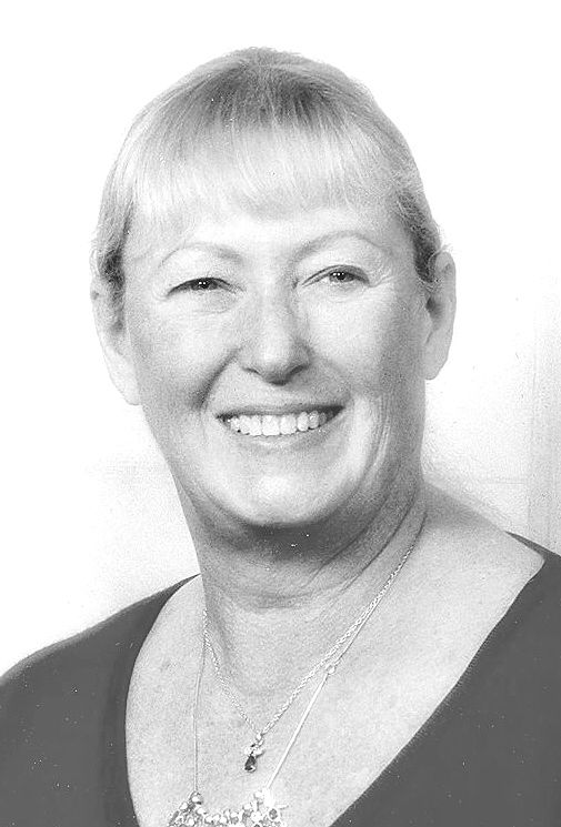 Potter alice cooper obituaries for Gregory s jewelry greensboro nc