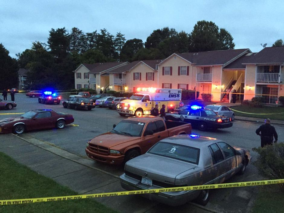 autopsy reveals high point man shot twice in head in gang
