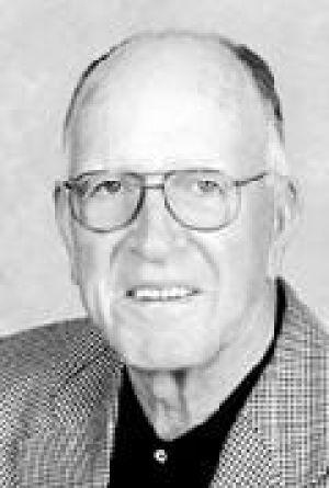 ROBERT <b>BOB TINSLEY</b> MCADAMS BROWNS SUMMIT Robert &quot;<b>Bob&quot; Tinsley</b> McAdams, 80, ... - 538a973ec9b64.preview-300