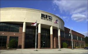 RF Micro reports $15.9 million fourth quarter loss (old photo)