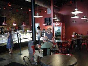 cont greensboro retail space