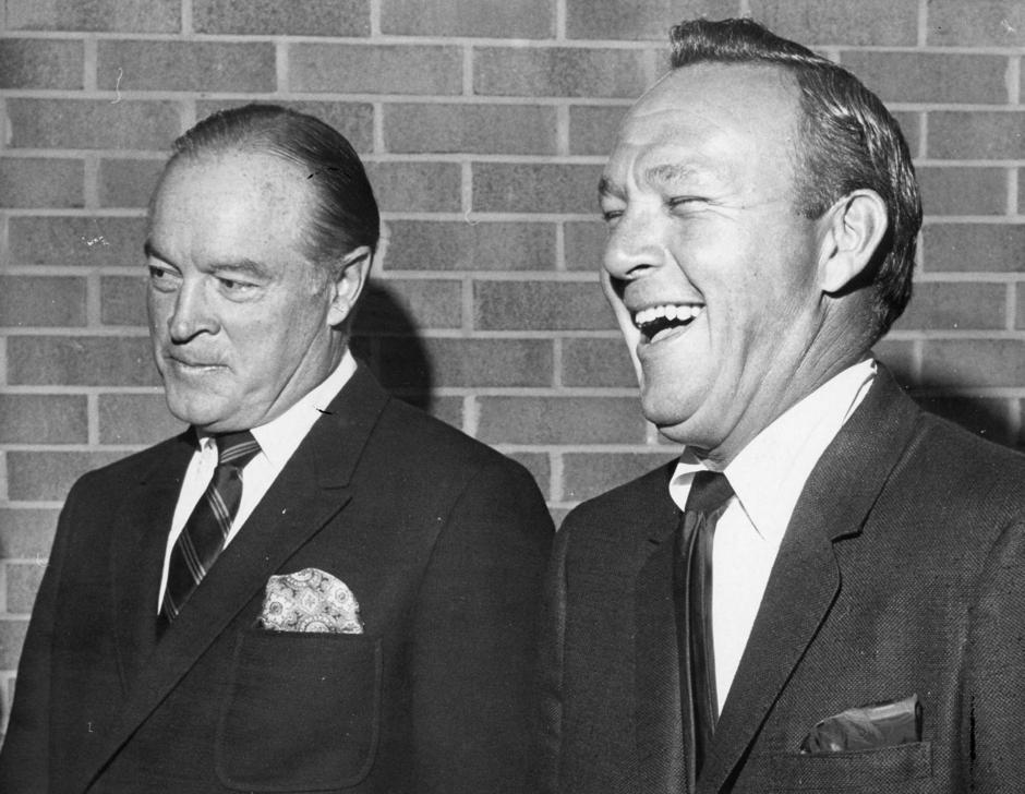 Arnold Palmer Photos From His Life Greensboro News