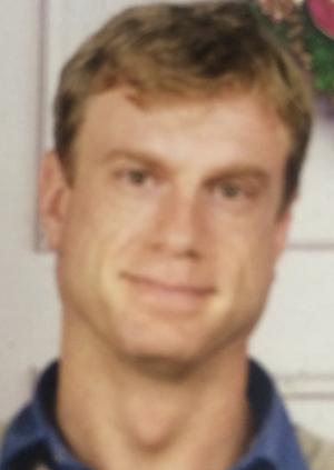 Winston-Salem police: Missing man is suicidal