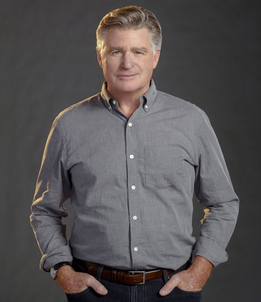 treat williams youngtreat williams height, treat williams woody allen, treat williams hair youtube, treat williams, treat williams movies, treat williams hair, treat williams star wars, treat williams movies list, treat williams young, treat williams filmography, treat williams imdb, treat williams net worth, treat williams death, treat williams wife, treat williams twitter, treat williams playgirl, treat williams filmografia, treat williams empire strikes back, treat williams white collar, treat williams everwood