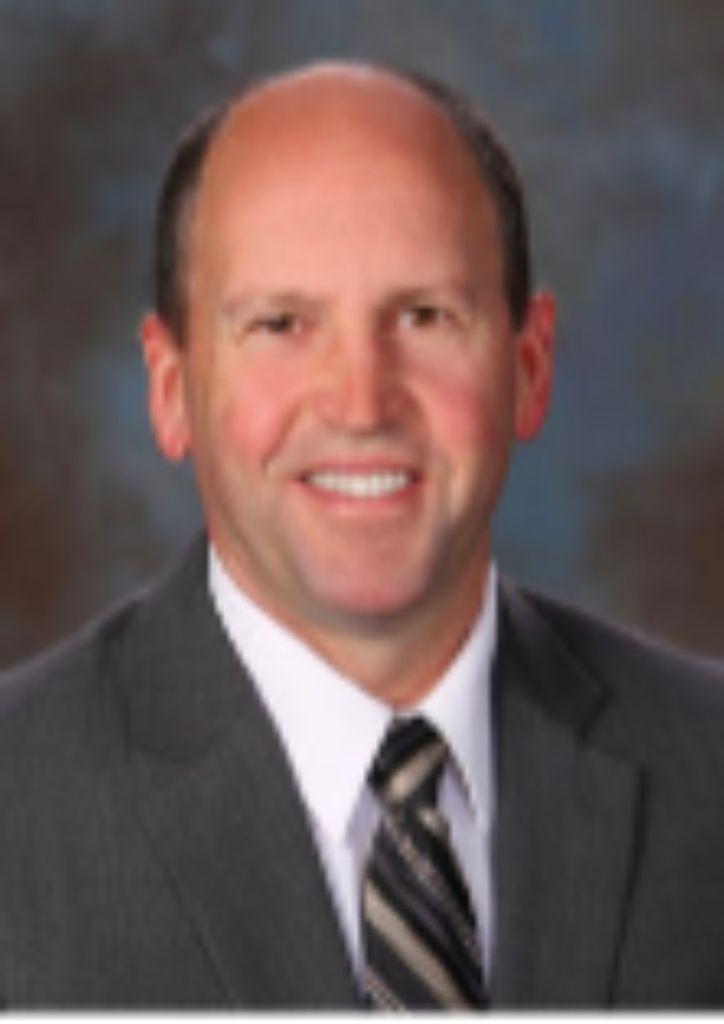 franklin vs gwinnett county public schools