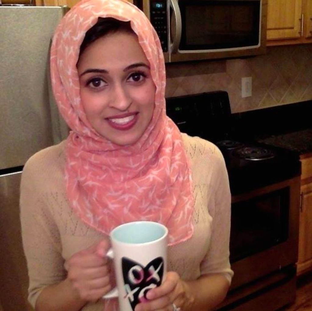 buford muslim An online community for muslims in atlanta focused on news, events and articles related to the local muslim community.