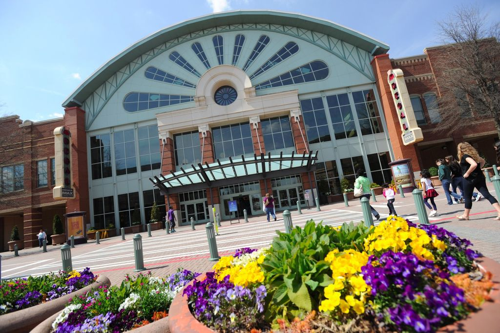 Gwinnett Area Shopping Centers To Offer Holiday Hours News