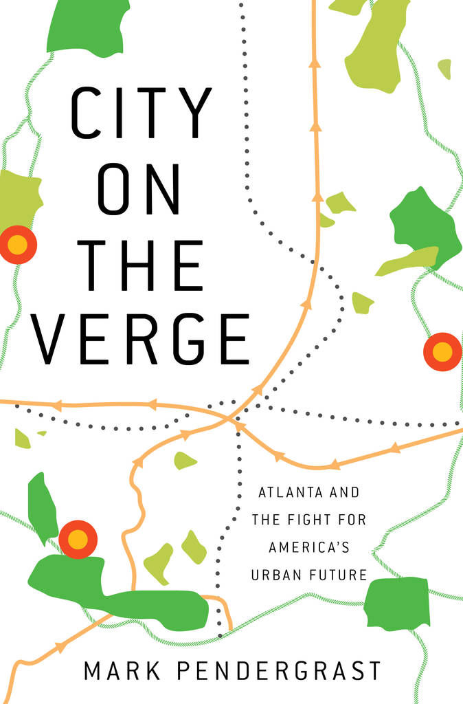 Gwinnett County Public Library To Host Author Of Atlanta Based Book News