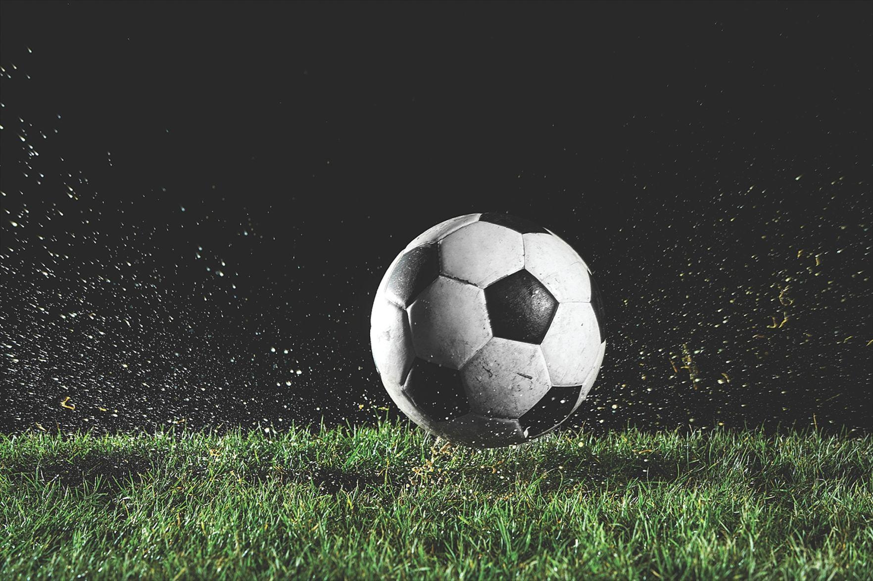 Tumblr soccer photography