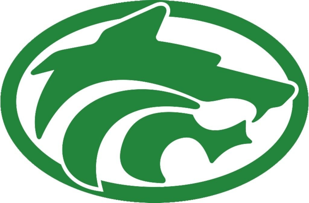 prep roundup adams sets record in buford rifle team�s win
