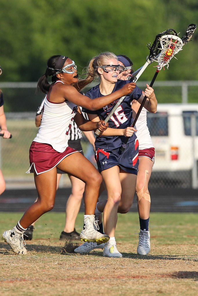 mill creek girls Please check out this great game changer video about kayleigh hahn on the gwinnett prep sports website: join us on twitter @mchawkstennis tim schroer - mill creek hs varsity boys / girls tennis coach.