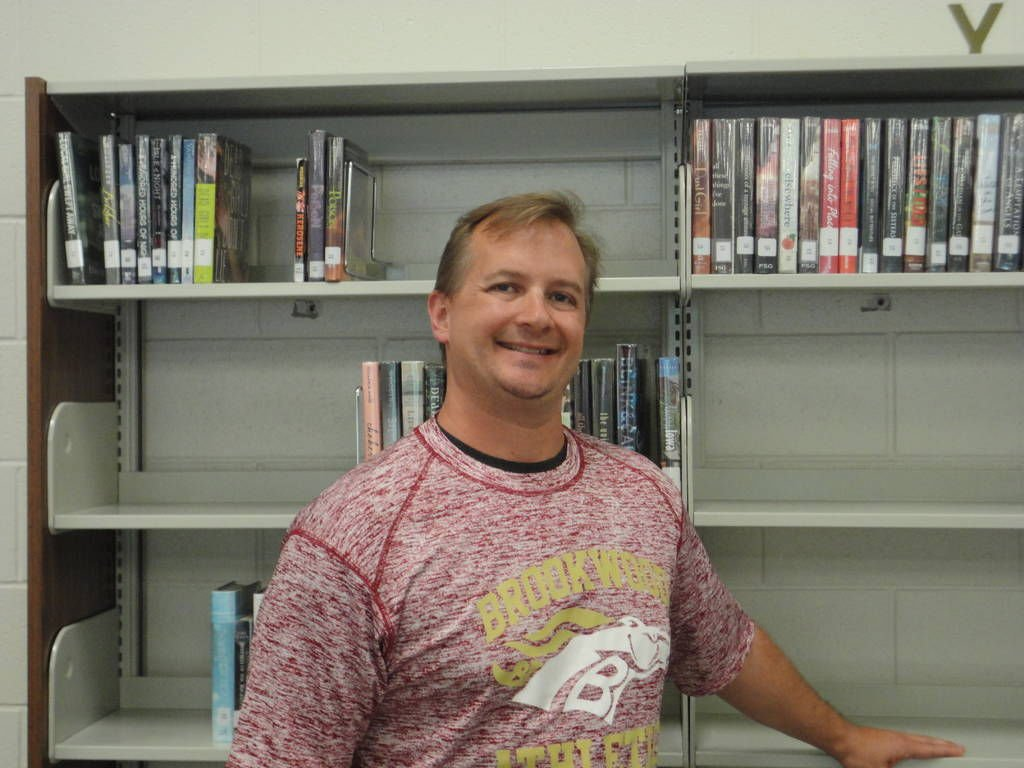 Former collins hill assistant eric rovie tapped as new for Collins hill