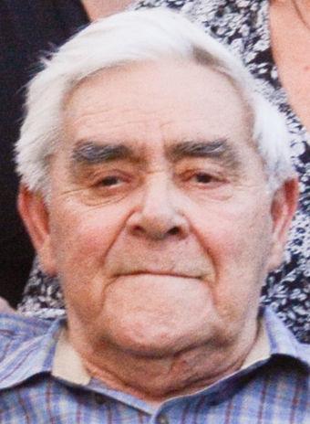 Alfred Benjamin Ben Brannon Hampshire Review Obituaries