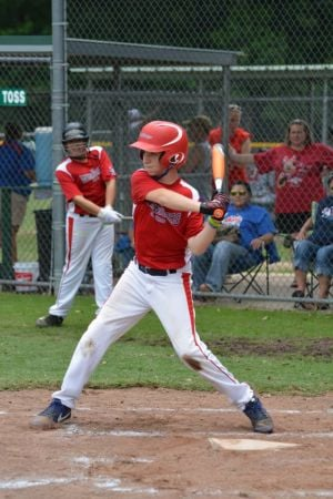 <p>Baylor Cobb of the Winnsboro 11 year old All-Stars posted a staggering .727 batting average at the Dixie Youth State Tournament last week. Cobb and the Winnsboro All-Stars will play in the Dixie Youth World Series this weekend in Longview, Texas.</p>