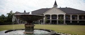<p>Squire Creek Country Club in Choudrant is the site of the 29th U.S. Women's Mid-Amateur Championship. Louisiana hosted its only other USGA championship in 1966.</p>