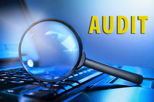 West Ouachita sewer district dinged in audit