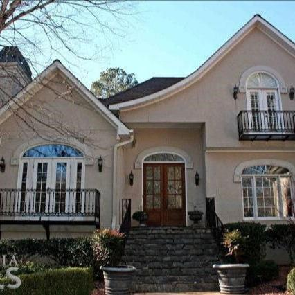 Mark Richt selling Athens home for $799k