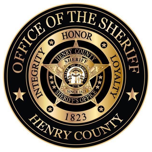 clayton county sheriff 39 s