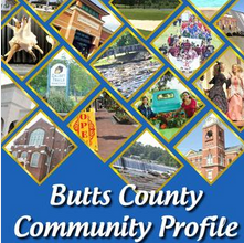 Butts County Community Profile